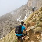 Making of Fotoshooting Dolomiten 28.05.12-2120.jpg