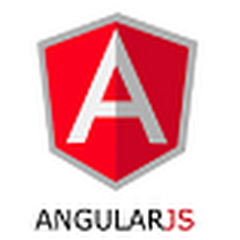 AngularJs Documentation with Examples | Angular 9, 8, 7, 6