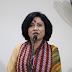 Case filed against Raghuji Pant by Komal Oli