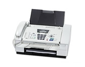 Free Download Brother FAX-1840C printer driver program and setup all version