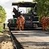 На Берегівщині відновлюють дорогу до кордону з Угорщиною