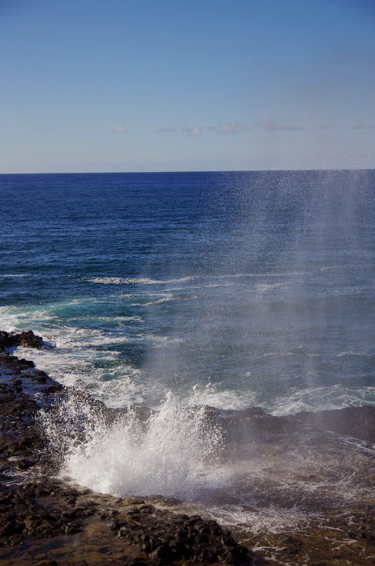 06-27-13 Spouting Horn & Kauai South Shore - IMGP9752.JPG