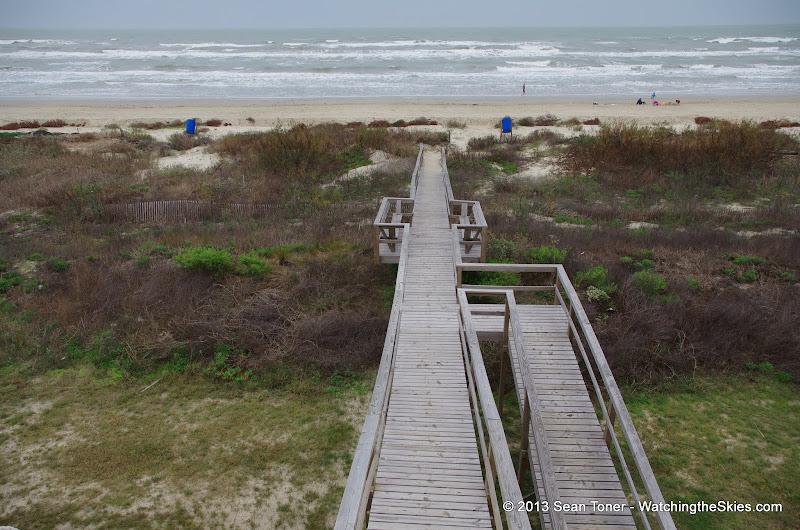 Surfside Beach Spring Break - IMGP5407.JPG