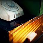 20121028-01-bedroom.jpg