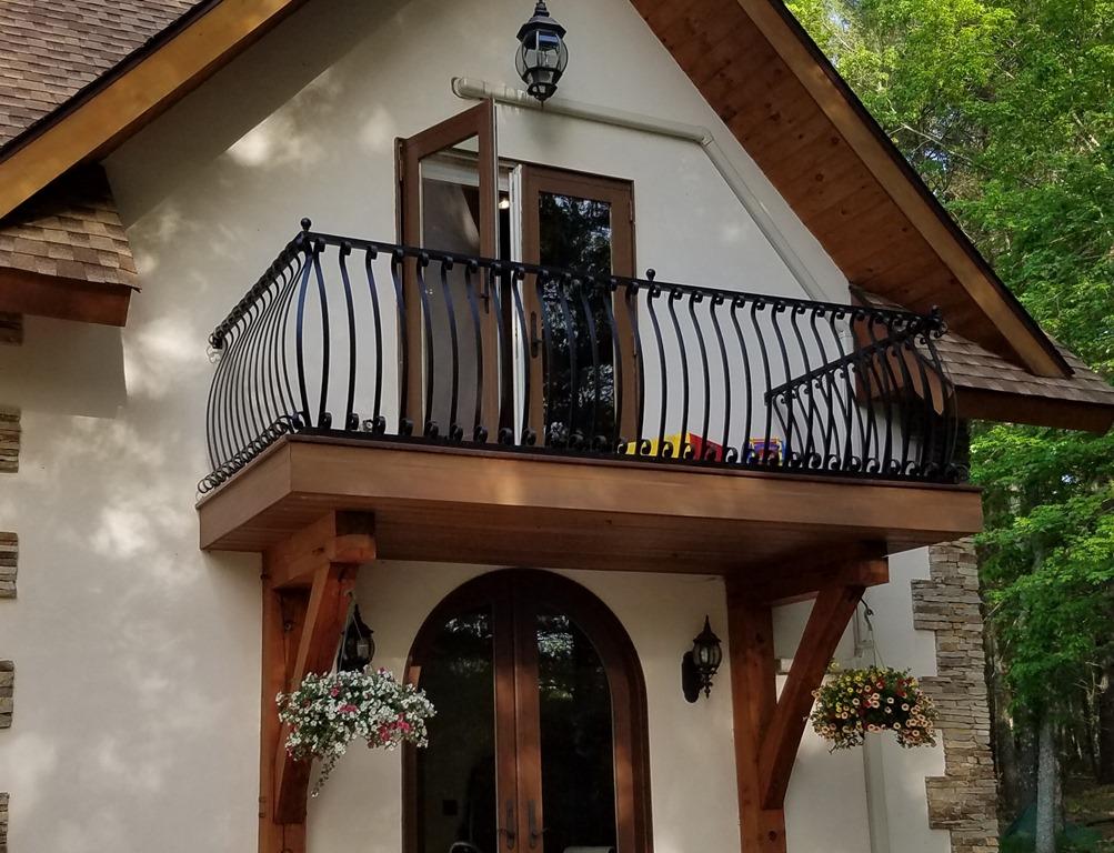 [Aluminum-Balcony-Railing%28R-152%29b%5B6%5D]
