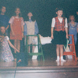 1995Wanna Play?! - IMG2_0109.jpg