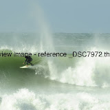 _DSC7972.thumb.jpg