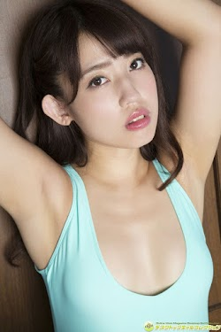 Rino 璃乃