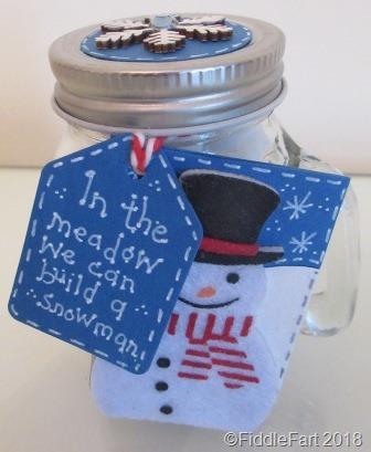 [snowman+snowball+hristmas+Favour%2C+mason+jar+favour%5B5%5D]