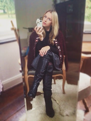 burgundy-jacket-la-parisienne