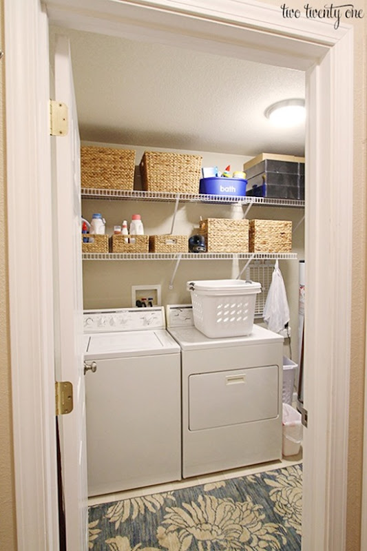 laundry-room-makeover-1