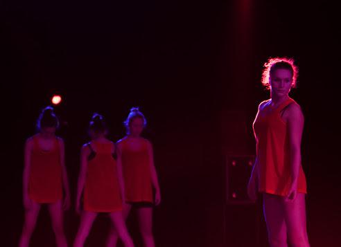 Han Balk Agios Dance In 2013-20131109-100.jpg