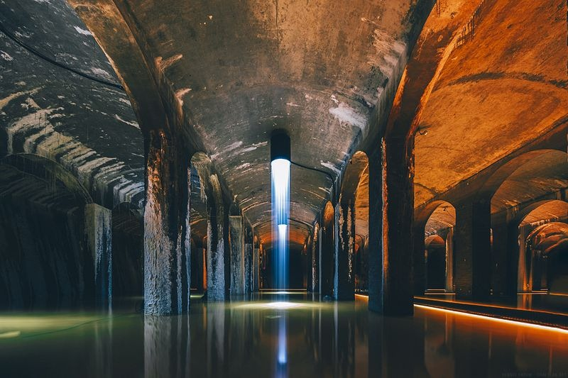 cisternerne-copenhagen-7