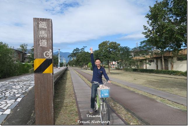台東山海鐵馬道 台東環市自行車道 (12)