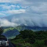 06-28-13 Na Pali Coast - IMGP9876.JPG