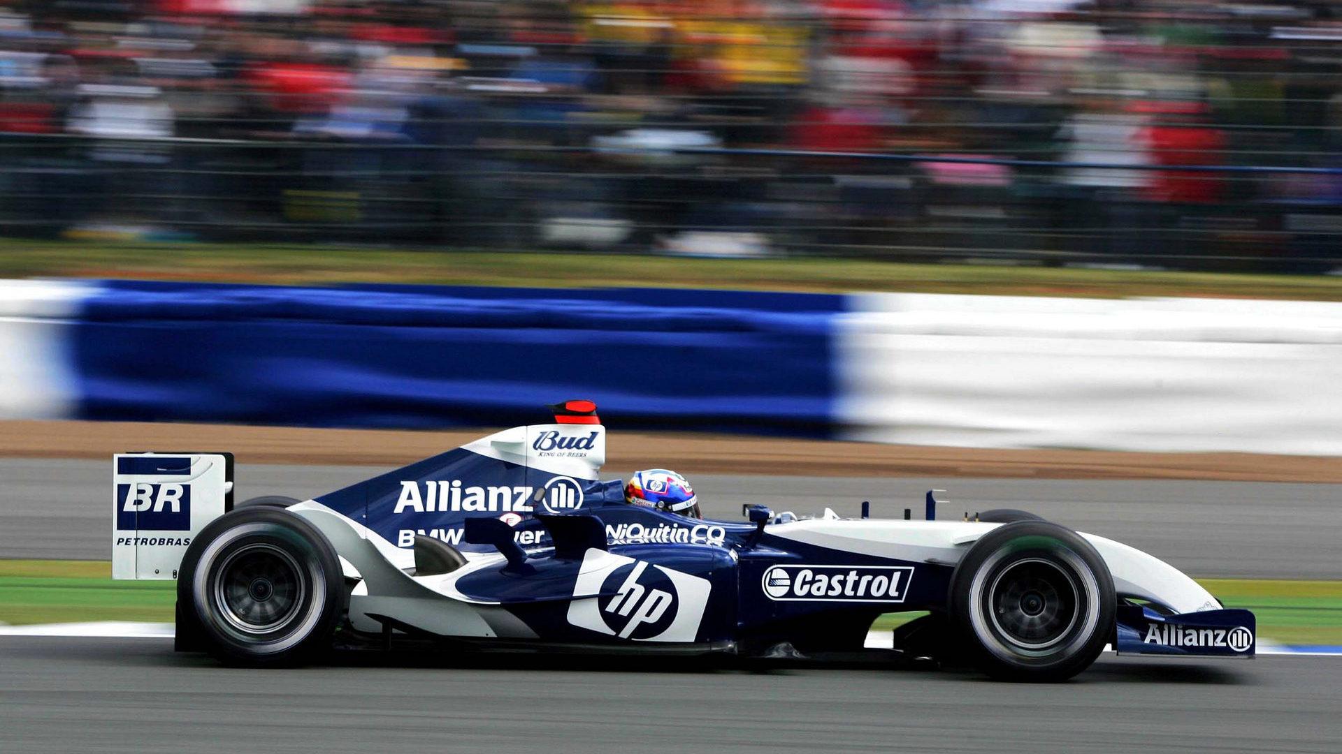 Formula 1 hotel room pictures 11
