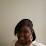 Kierra Ford's profile photo