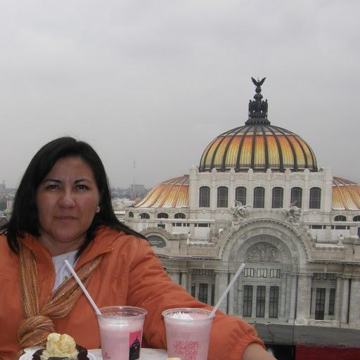 Clara Mendoza Photo 22