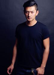 David Liang Dawei China Actor