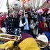 2012-02-11_16-32-mardyck094.JPG