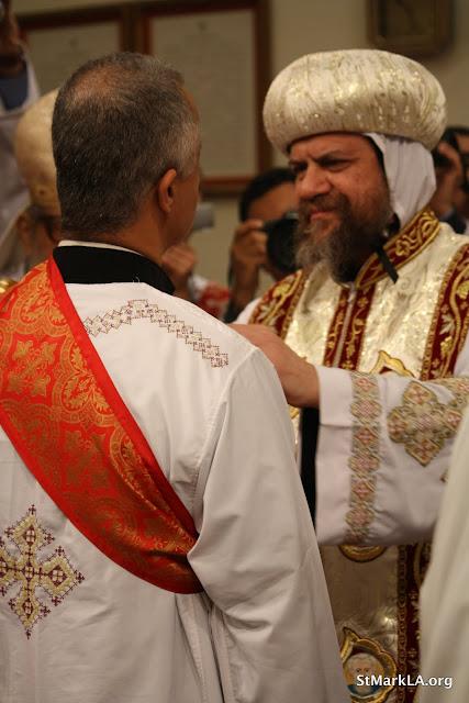 Ordination of Deacon Cyril Gorgy - IMG_4287.JPG