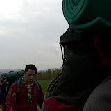 Refugi de Bellmunt 2005 - CIMG4658.JPG