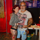 ARUBAS 3rd TATTOO CONVENTION 12 april 2015 part1 - Image_123.JPG