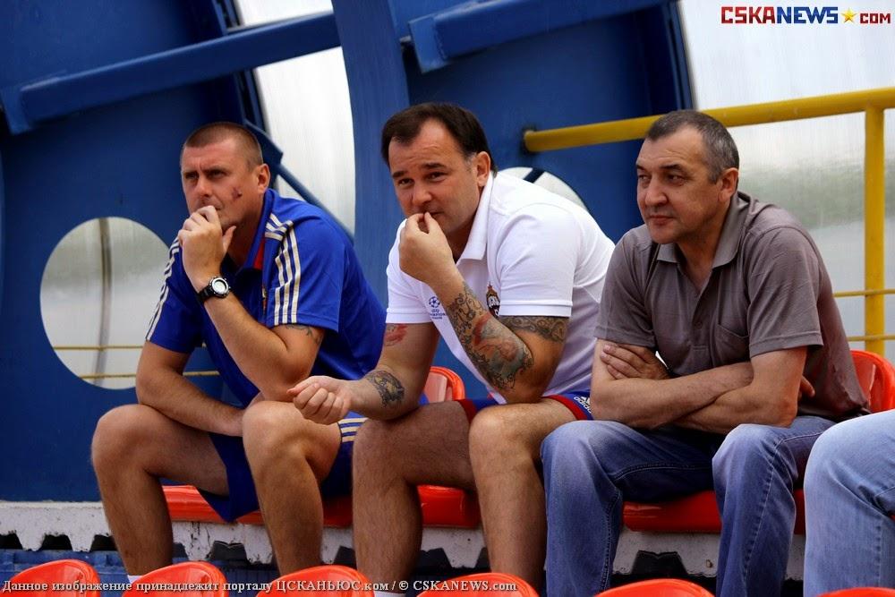 Гришин александр тренер футбол [PUNIQRANDLINE-(au-dating-names.txt) 44