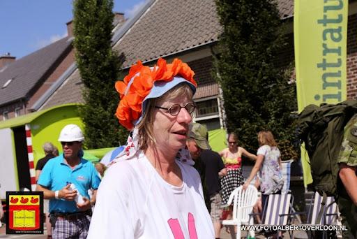 Vierdaagse Nijmegen De dag van Cuijk 19-07-2013 (123).JPG