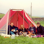 1992 May Horton in Ribblesdale Doug and Eve Short G Hemsley and Tina Whincup.jpg