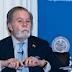 Diego Arria: El Informe de la ONU ha superado las expectativas de muchos de nosotros