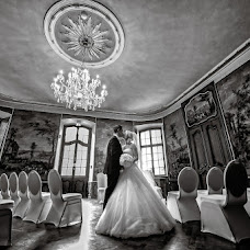 Wedding photographer Paul Kozikowski (fotocologne). Photo of 09.04.2015