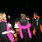 Concert 29 maart 2008 167.jpg