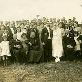 1920-cyril-breul.jpg