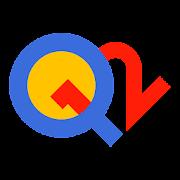 Q12 Trivia