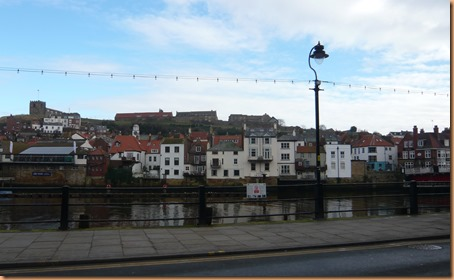 Whitby9