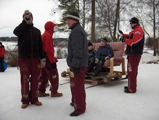 2006 - FastLaskiainen