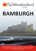 Your Bamburgh Guide