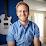 Patrick Fahy's profile photo