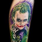 Tatuagens-com-O-Coringa-66-600x902.jpg