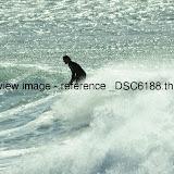 _DSC6188.thumb.jpg