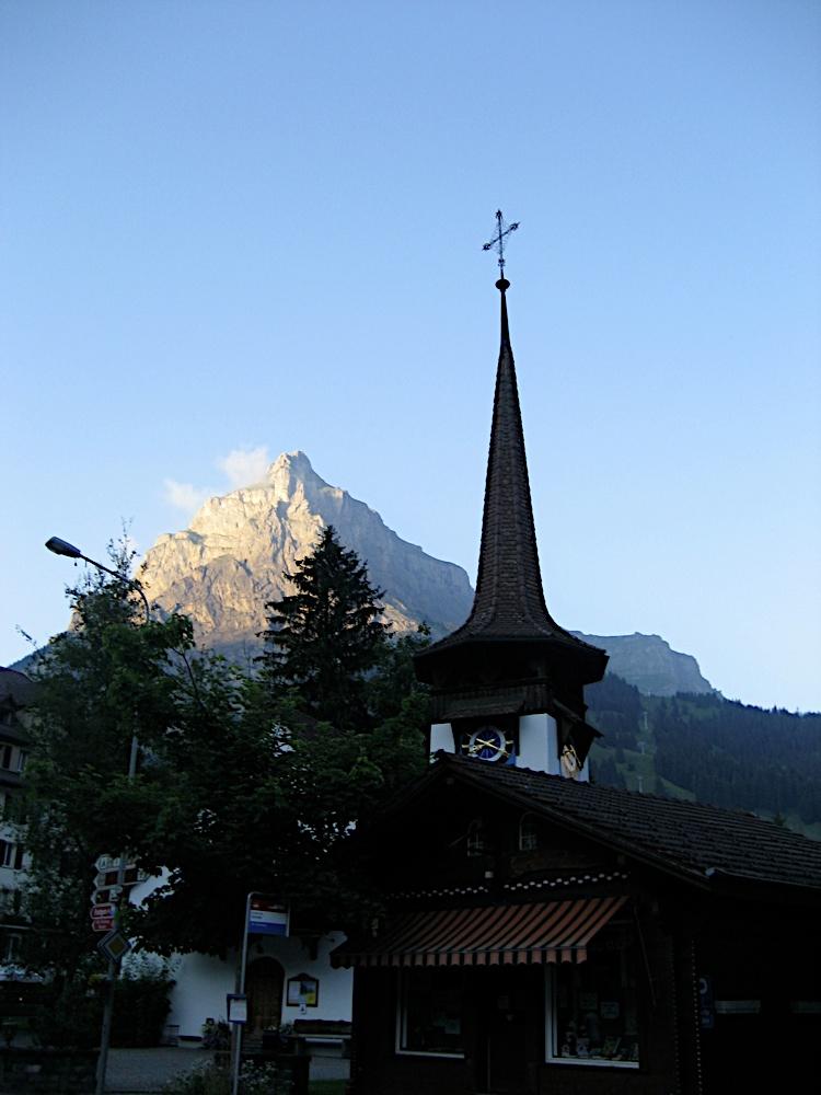 Campaments a Suïssa (Kandersteg) 2009 - IMG_3430.jpg