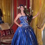 101203DM Danielle Marrero Quinces at the Grand Salon Reception Hall