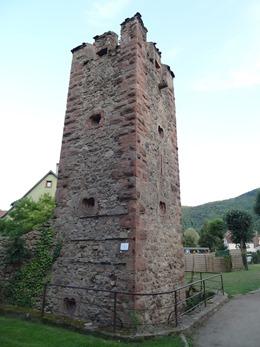 2017.08.23-087 tour Obertortum