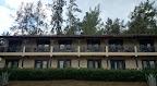 Фото 3 Berke Ranch Hotel