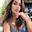 Giselle Calderon's profile photo
