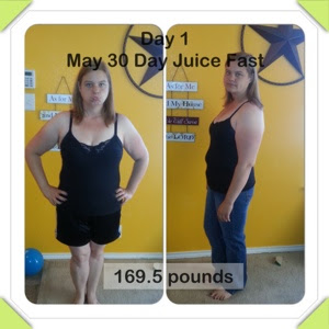 How to lose 20kg weight in 30 days