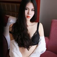 [XiuRen] 2014.11.07 No.235 米尔Dear 0013.jpg