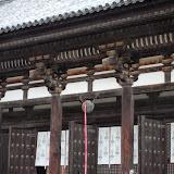 2014 Japan - Dag 8 - jordi-DSC_0429.JPG