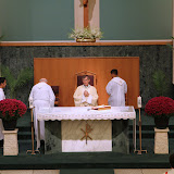 Our Lady of Sorrows Celebration - IMG_6229.JPG